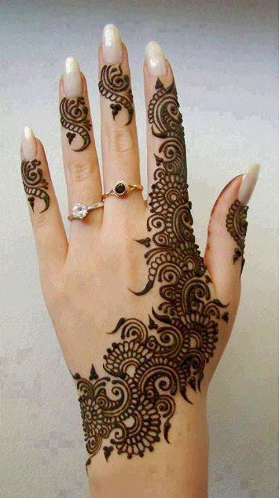 beautiful-simple-mehndi designs-2014-15 (18)